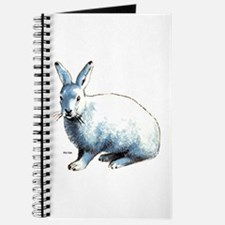 Artic Hare Journal