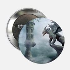 """Tower Dragons 2.25"""" Button (10 pack)"""
