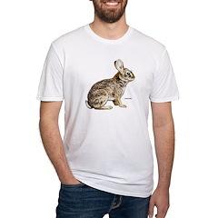 Cottontail Rabbit Shirt