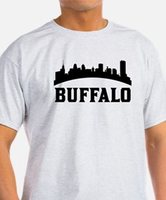 buffalo new york t shirts shirts tees custom buffalo