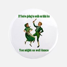 "Dance 3.5"" Button"
