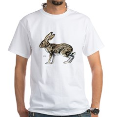 Jack Rabbit Shirt