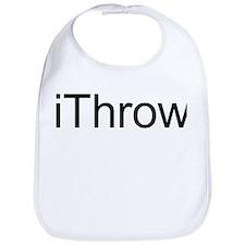 iThrow Bib