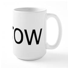 iThrow Mug