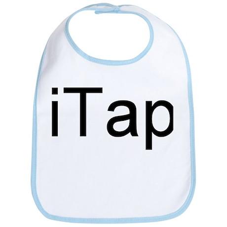 iTap Bib