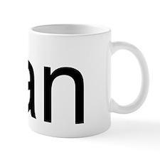 iTan Mug