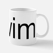 iSwim Mug