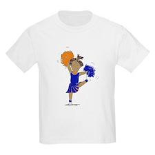Unique Undateable T-Shirt