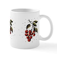 Cherries For Rene'e #1 - Mug