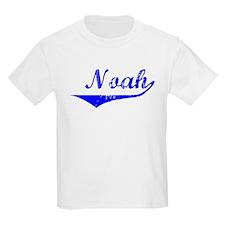 Noah Vintage (Blue) T-Shirt
