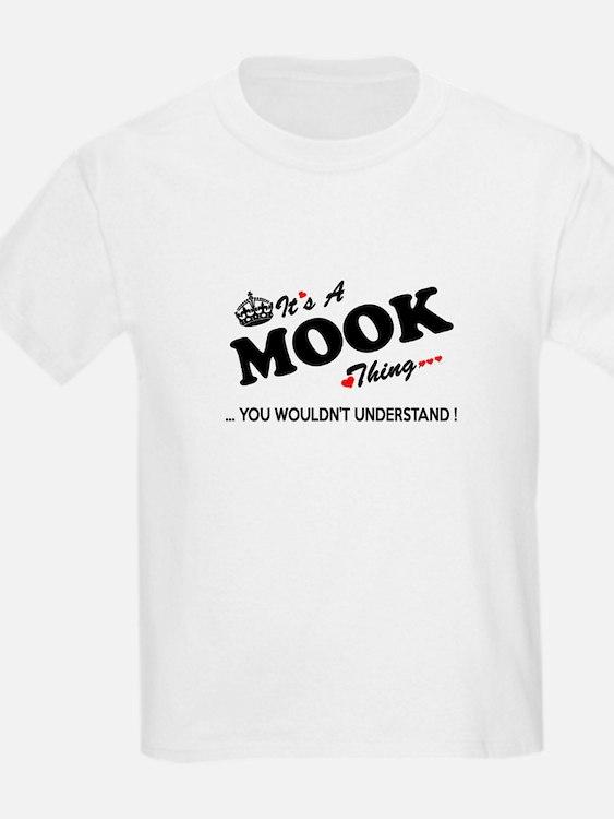mooks kid s clothing mooks kid s shirts hoodies