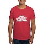 Stadium Devildare T-Shirt