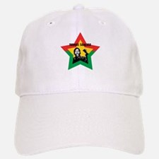 Thomas Sankara Baseball Baseball Cap