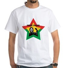 Thomas Sankara Shirt