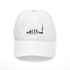Sailing Evolution Cap
