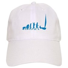 Dinghy Sailing Cap