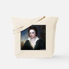 Shelley Tote Bag