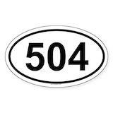 504 Single