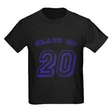 Class Of 20 T