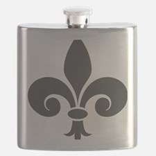 Funny Government Flask