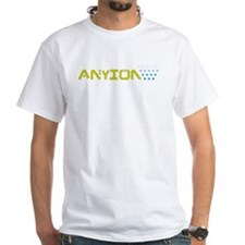 Anyion Group Shirt