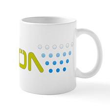 Anyion Group Mug
