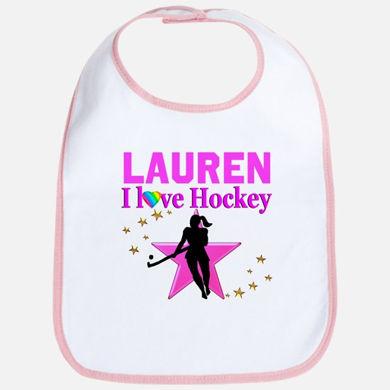 FIELD HOCKEY Bib