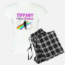 FIELD HOCKEY Pajamas