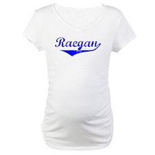 Raegan Vintage (Blue) Shirt