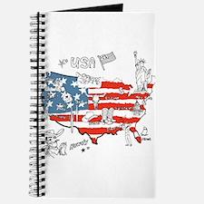 America's Regions Journal