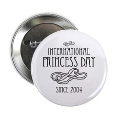 International Princess Day 2.25