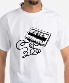 Mixtape Symbol Shirt