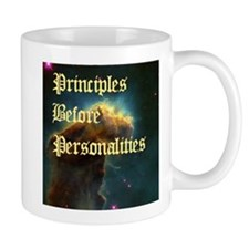 principlesbeforepersonalities_2000x2000 Mugs