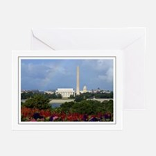 All Three Composite Greeting Cards (Pk of 10)