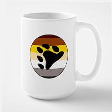 BearPaw Mug