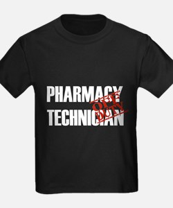 Off Duty Pharmacy Technician T