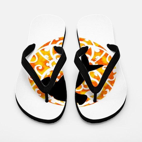 HAMMERHEAD Flip Flops