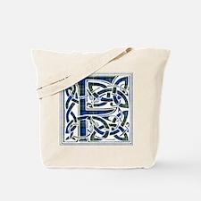 Monogram - Ferguson of Atholl Tote Bag