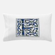 Monogram - Ferguson of Atholl Pillow Case