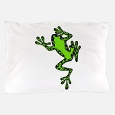 FROG Pillow Case