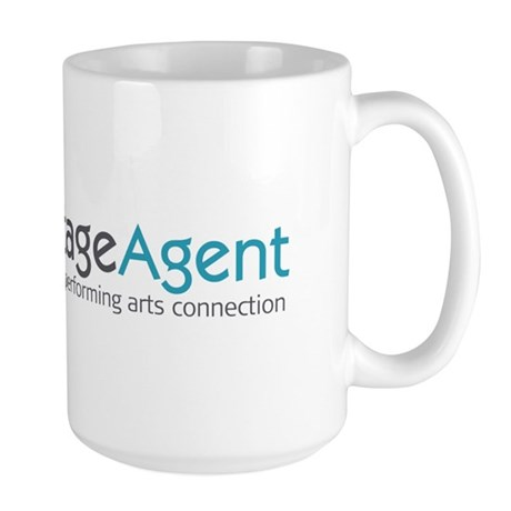 SA_logo Mugs