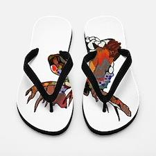 MOOSE Flip Flops