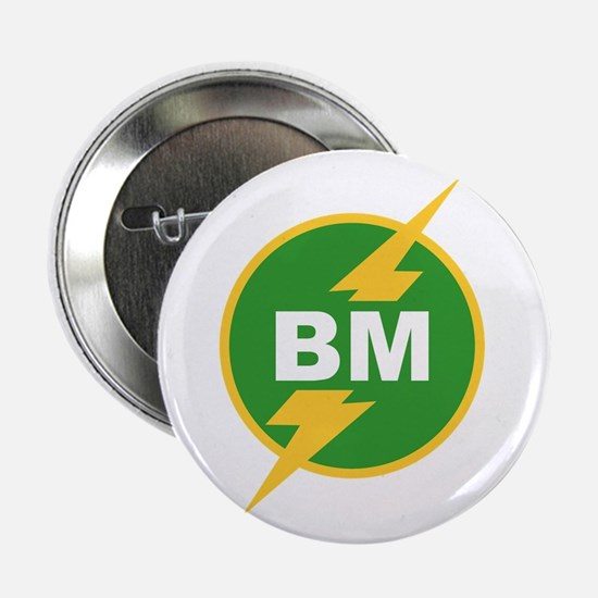 "BM Best Man 2.25"" Button"