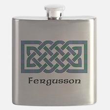 Knot - Fergusson Flask