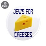 Jews for Cheeses 3.5
