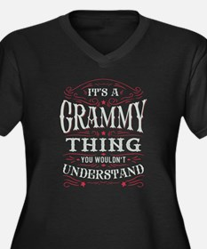 It Is A Grammy Thing You Wouldnt Understand Plus S