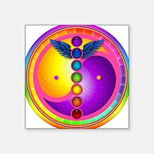 chakra_mandala.png Sticker