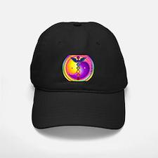 chakra_mandala.png Baseball Hat