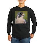 Kestrel01 Long Sleeve T-Shirt