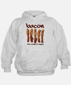 Candy of Meats Hoodie
